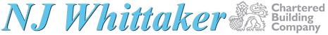 N J Whittaker Ltd